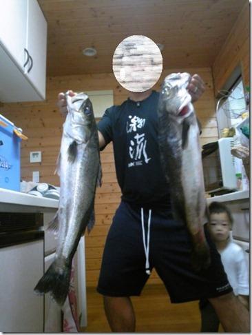 釣り人24