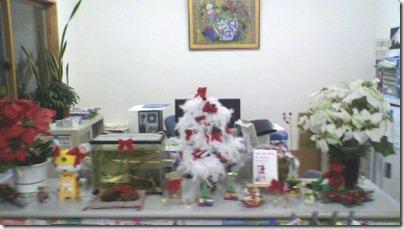 2010120907060001