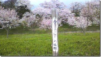 hagegafuchi (2)